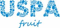 USPA fruit