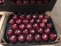 Apple4U - Red Velox