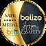 btb-gold-standard-medallion-300x300.png