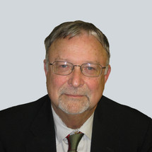 Richard Payne's Service to the Profession