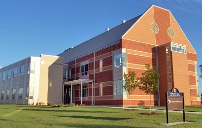 University of Illinois Urbana-Champaign, Business Incubator
