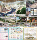 福岡国際建築コンペティションにて最優秀賞を受賞しました!
