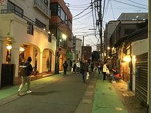紺屋町通り_夕方.jpg
