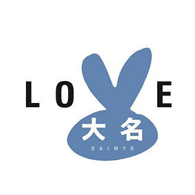 LOVE大名_ロゴ.jpg