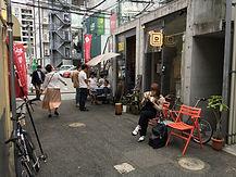 路地2_背景.JPG