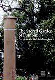 The Sacred garden of Lumbini- perception