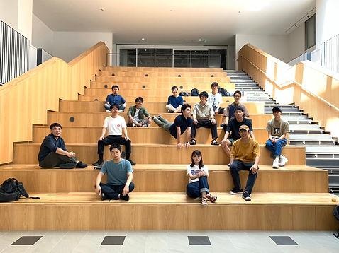 黒瀬研究室2019.jpg