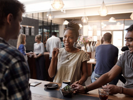 5 Tips to Get More Customers and Retain Them Too