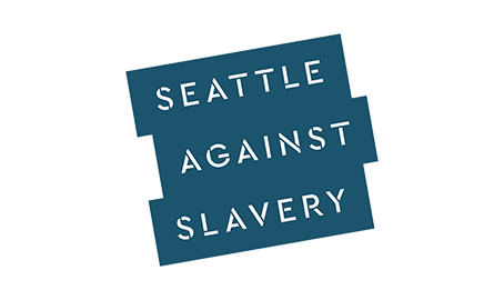 Seattle Against Slavery combats human trafficking and saves lives—at cloud scale
