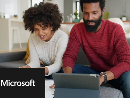 Business transformation through Azure cloud adoption - Watch this video to see what can be achieved