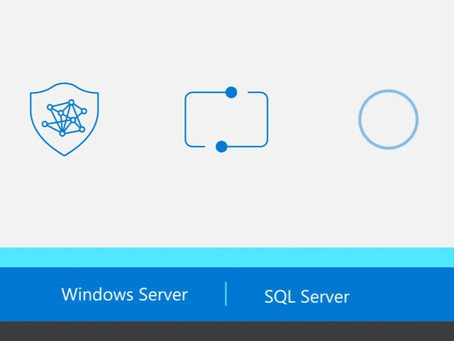 Hear how you can save with Windows and SQL on Azure