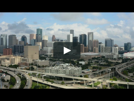 Intelligent cities: The strive to improve the lives of citizens and make cities safer