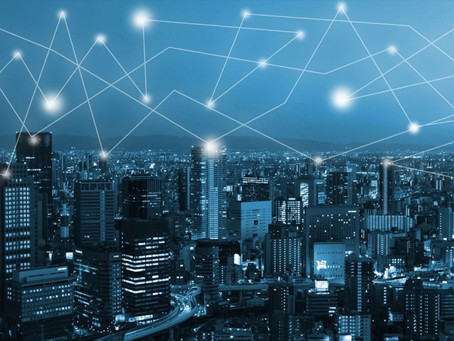 Real-World Applications Prove that IoT Is Here to Stay