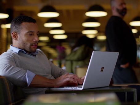Discover how Windows Virtual Desktop can help improve productivity