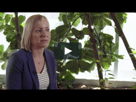 Watch this video to find out more on how this Government Agency managed Digital Transformation