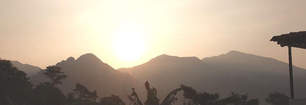 first%20day_sunrise%20copy_edited.jpg
