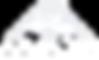 AAVIAJAR-LogoFondoNegro.png