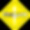 KMCER0-Logo.png