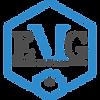 EMG RE - Logo.png