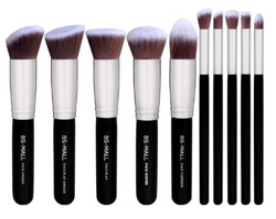 PREMIUM BRUSH SET