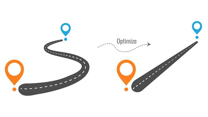 route-optimization.png