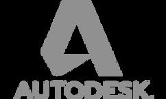 Autodesk1websm2.png