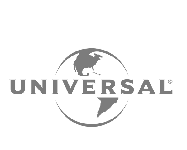 UNIVERSAL GREY WEB 02.png
