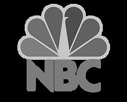 NBC GREY WEB.png