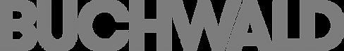 Buchwald_logo_grey.png