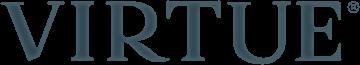 virtue-logo_1.png