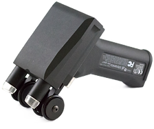 titronics-c-5000-300x250.png