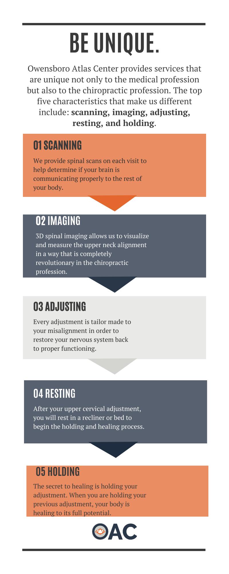 Infographic 5 Unique Characteristics.png