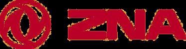logo-ZNA.png