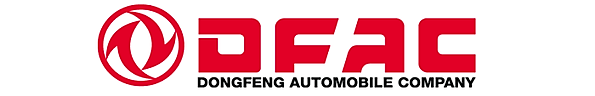 dfac-logo.png