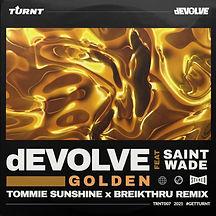 Golden Cover.jpg