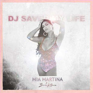 DJ Saved My Life Cover.jpg