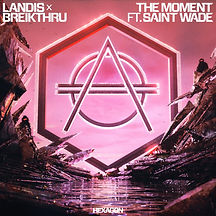 The Moment Cover.jpeg