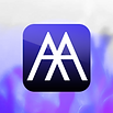 All Access Music Logo.png