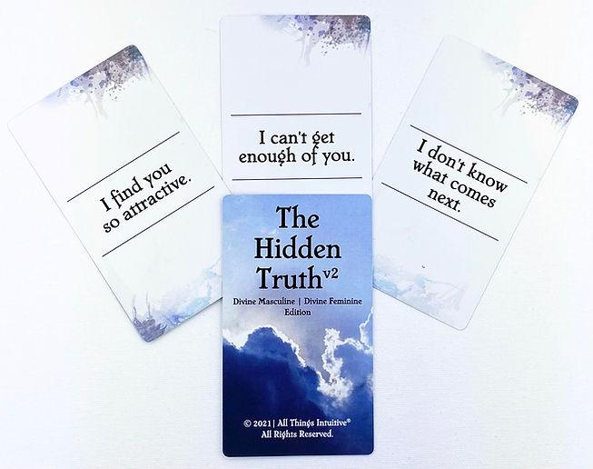 The_Hidden_Truth_v2.JPG