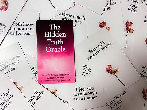 The_Hidden_Truth_Oracle.JPG