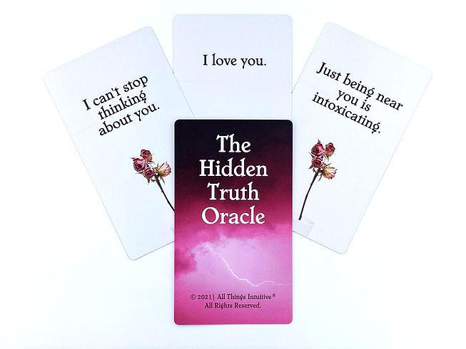 The_Hidden_Truth_Oracle_edited_edited.jpg