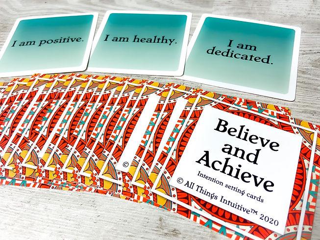 Believe_and_Achieve_oracle.JPG