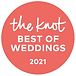Knot2021_best.png