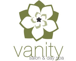 Vanity Salon & Spa