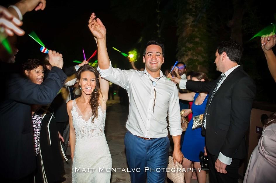 wildflower-center-wedding-photography-montalvo-42-1024x681(pp_w944_h627)