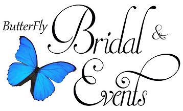 ButterFly Bridal LOGO.png