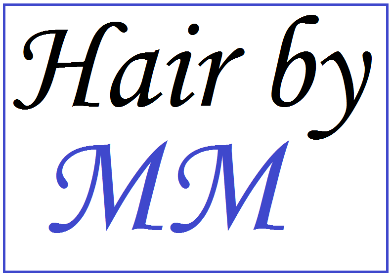 Hair by MM