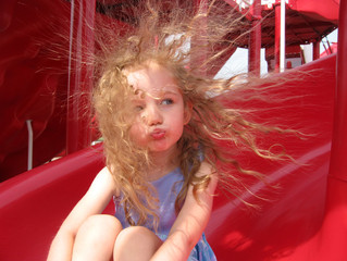 Tips & Tricks: Hair by Misty