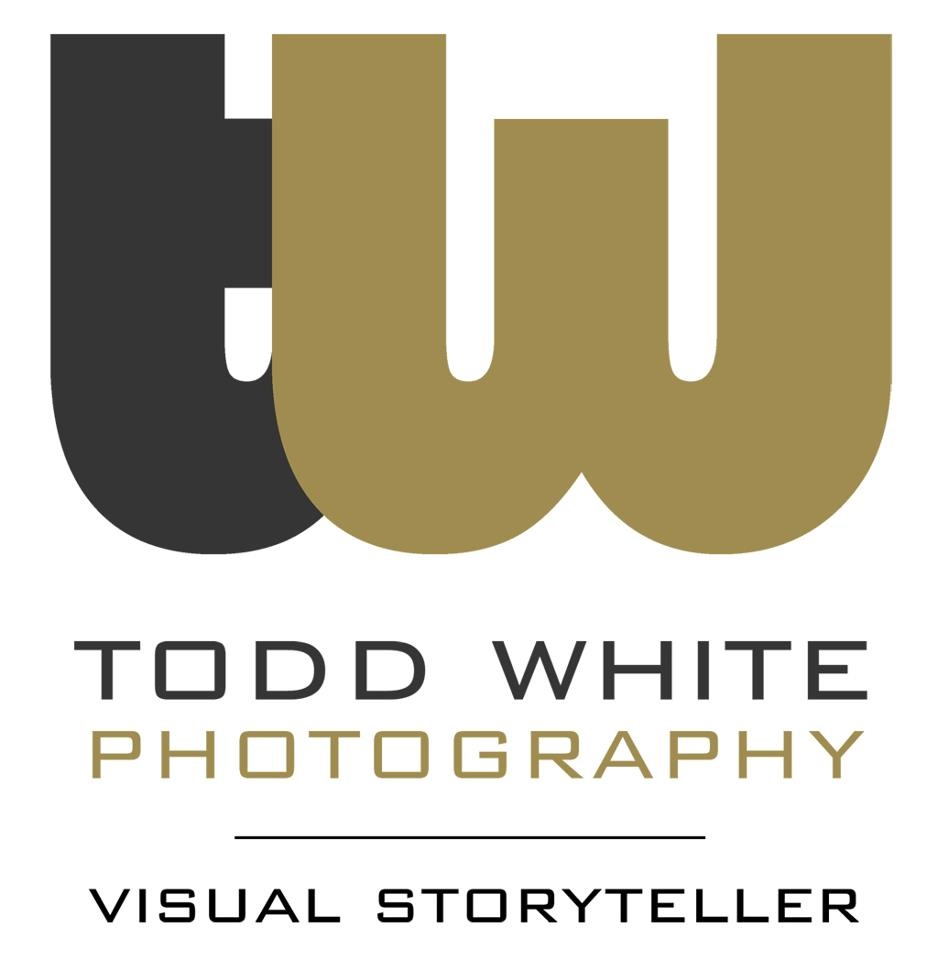 Todd White Photography