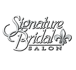 Signature Bridal Salon